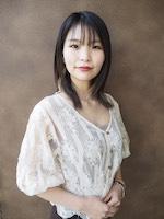 藤田 ゆか Fujita Yuka